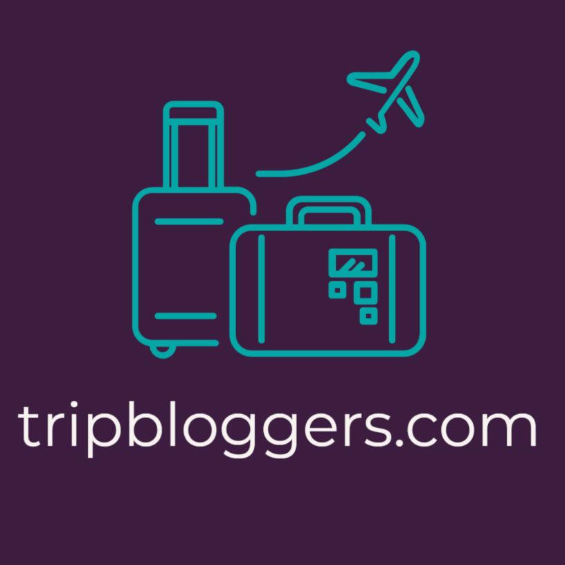 TripBloggers.com